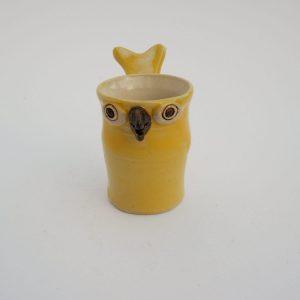 Mokkabird